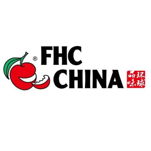 FHC-General-logo-Sqr-2015