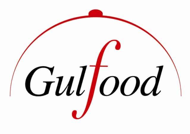 Gulfood-Dubai-2016