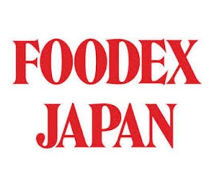 foodex-japan_logo
