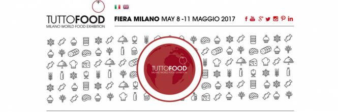 1444858851-tuttofood10