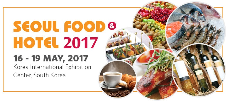 Seoul-Food-and-Hotel-2017-mailer-header