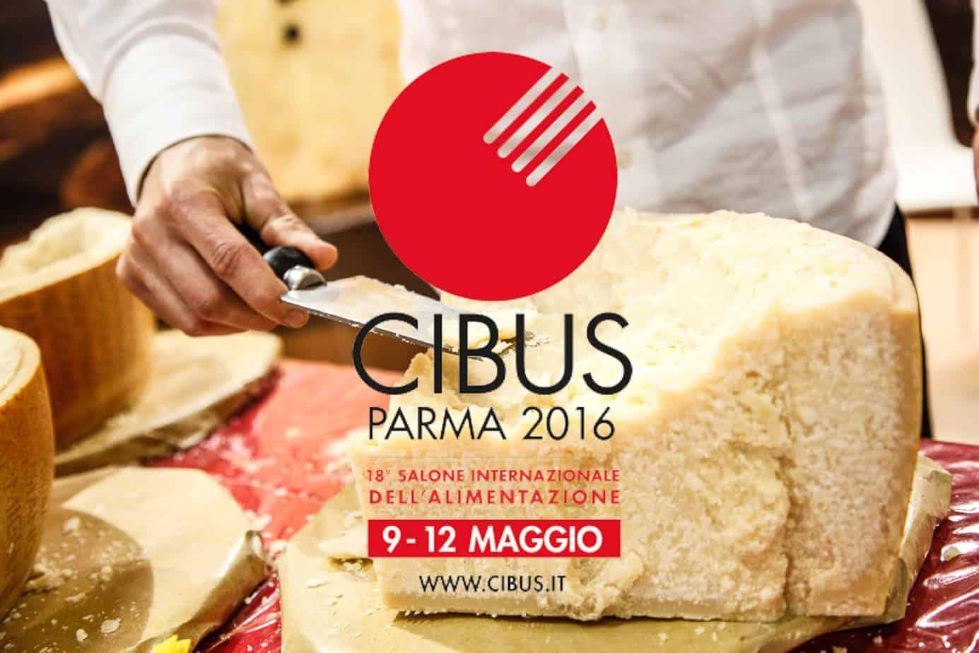 CIbus-parmigiano