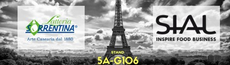 stand-5a-g106