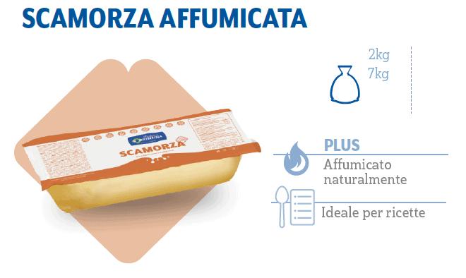 scamorza-affumicata-latteria-sorrentina1880